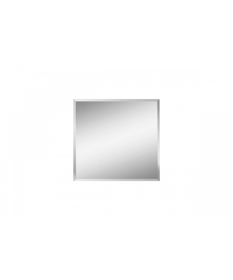 "Acrylic Mirror Top 48""x48"" (Square) ( Gold )"