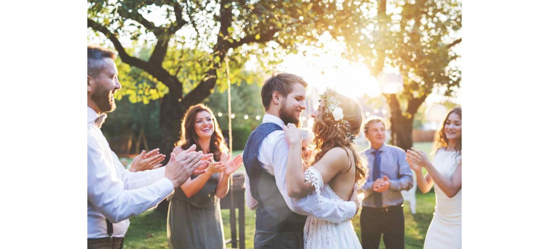 6 Important Outdoor Wedding Equipment Rentals in Doral
