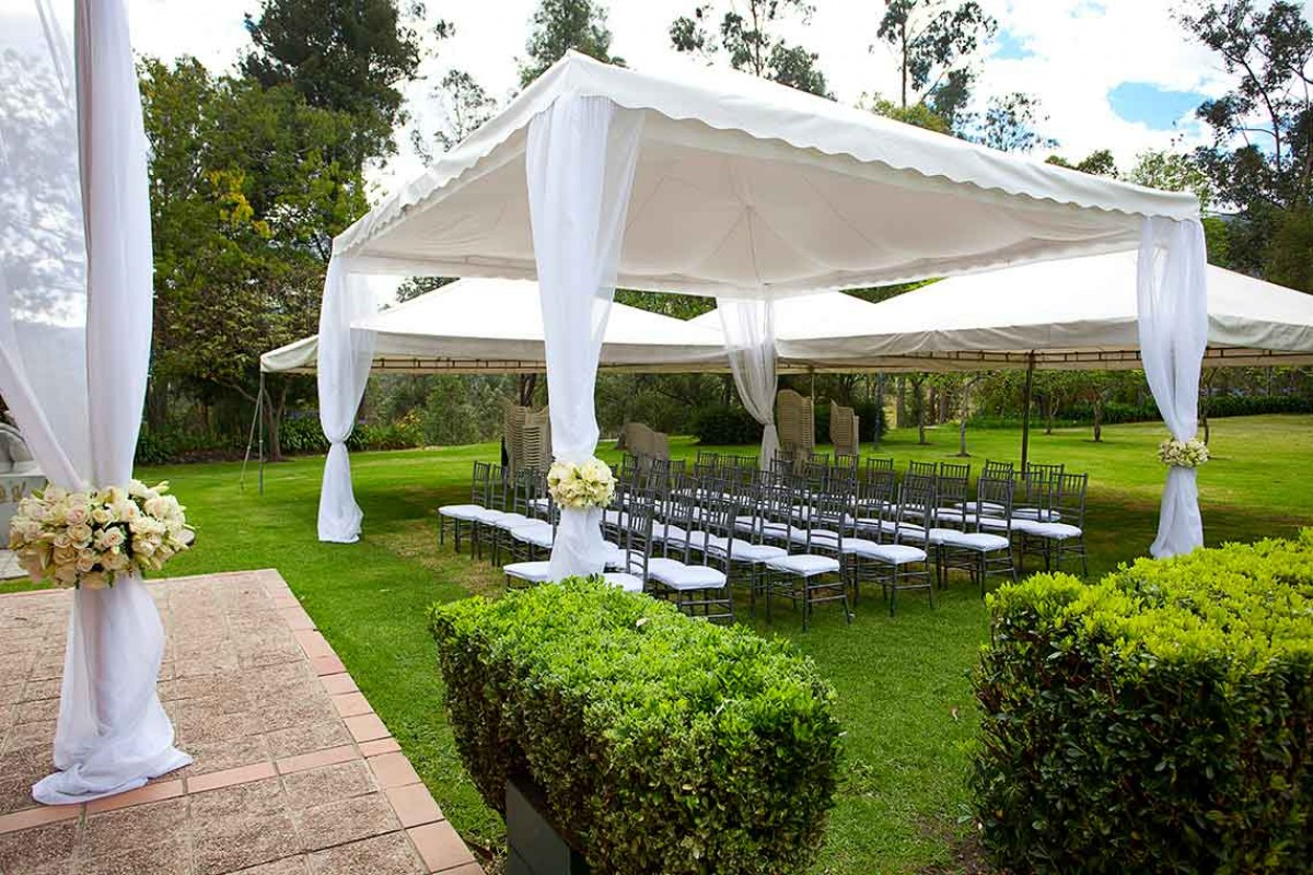 Top 4 Benefits of Using Imperial Event Rentals for Your Party