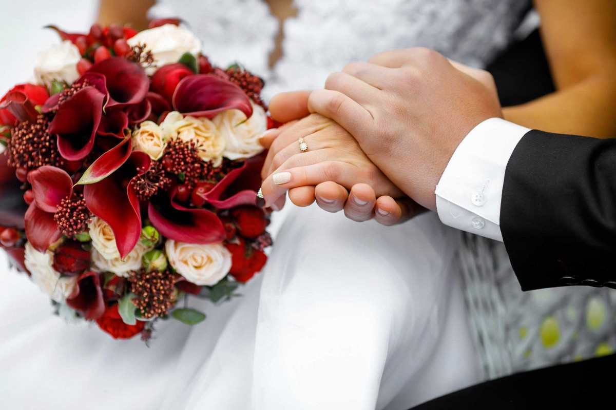 3 Tips for a Better Decor for Your Wedding